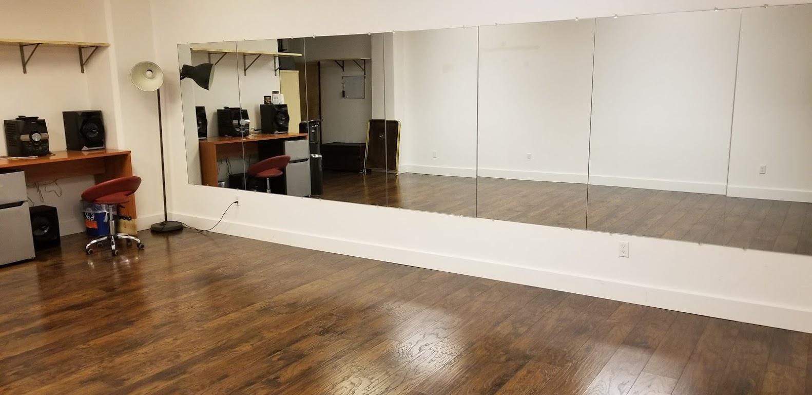Studio 106 Photo